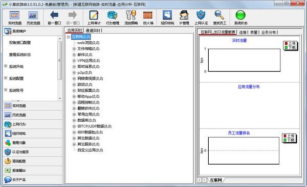 小草软路由 V3.0.51.0.2