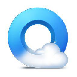 QQ浏览器下载安装