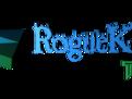 RogueKiller绿色中文版