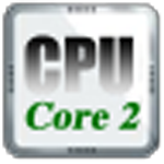 CPU双核补丁智能安装包免费版下载