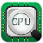 CPU速度测试器