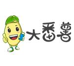 大番薯u盘启动盘制作工具专业版2.3.9