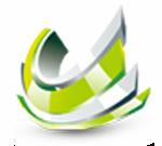U盘精灵U盘启动盘制作工具修正版4.2.6