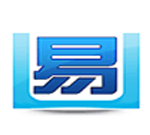 U易U盘启动盘制作工具官网版5.8.9