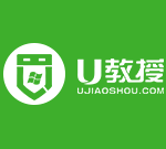u盘启动盘制作工具u教授V8.41内核版