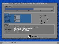电脑公司GHOST WIN7 X64 超纯旗舰版2019V07(自动激活)